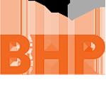 Kathy Marthick, BHP Billiton TEMCO