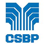 Brendon Vagg, CSBP Limited