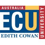 Gail Barbera, Edith Cowan University